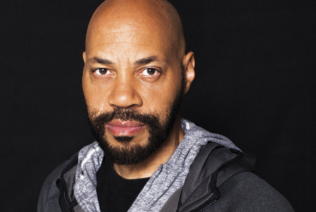john-ridley-awardsline-for-web