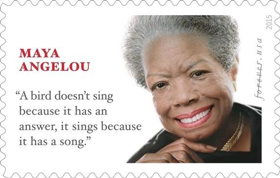 la-et-jc-maya-angelou-stamp-revealed-20150304-001