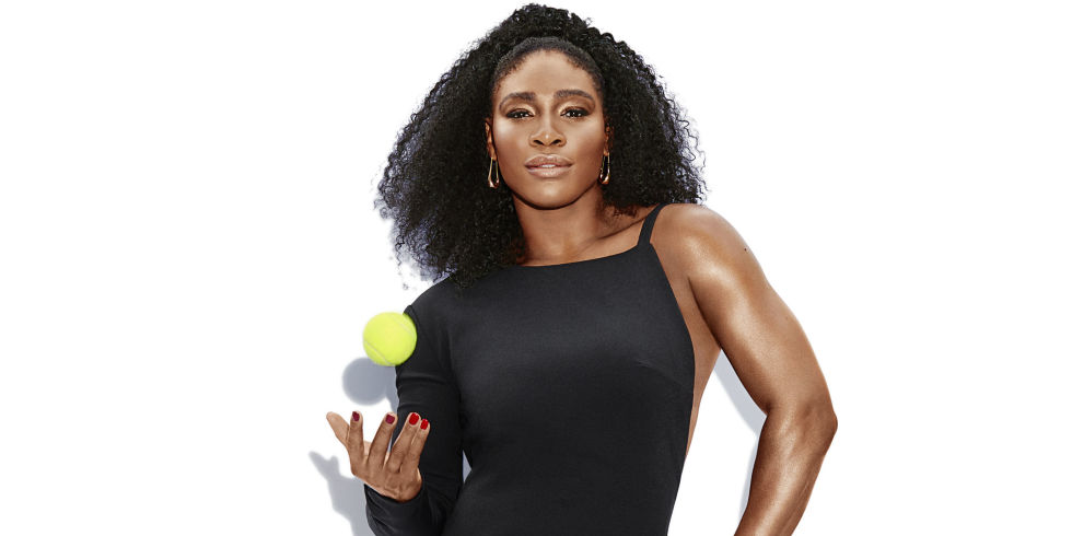landscape-1452539085-hbz-serena-williams-index