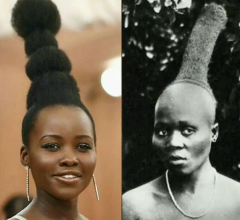 lupita-nyongo-met-gala-hairstyle-yaasomuah