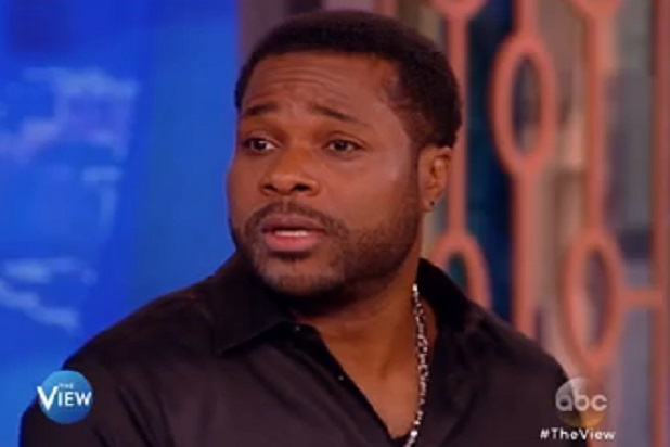 malcolm-jamal-warner-the-view