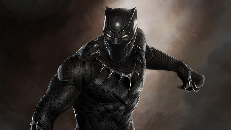 marvel_black_panther_concept_art