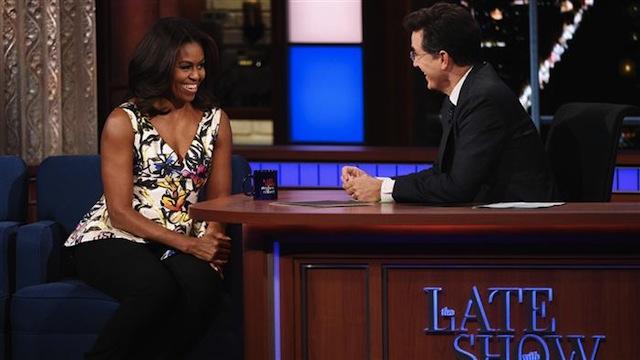 michelle-obama-late-show-1