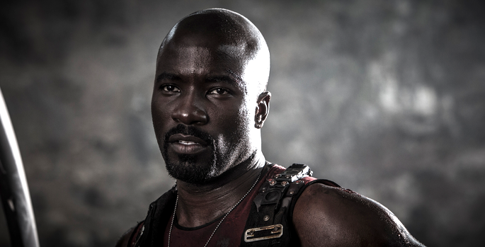 mike-colter-image