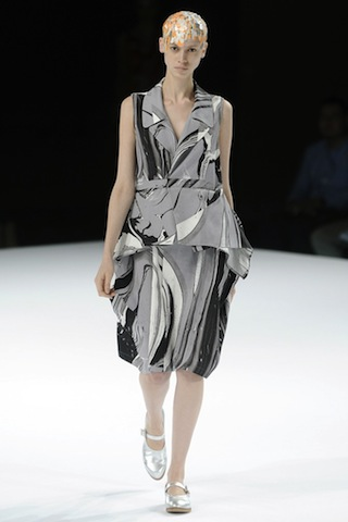 mint-designs-01
