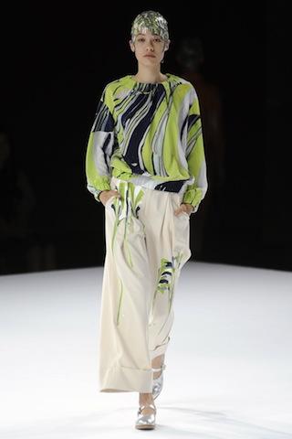mint-designs-06