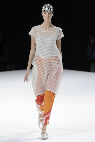 mint-designs-16