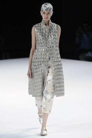 mint-designs-29