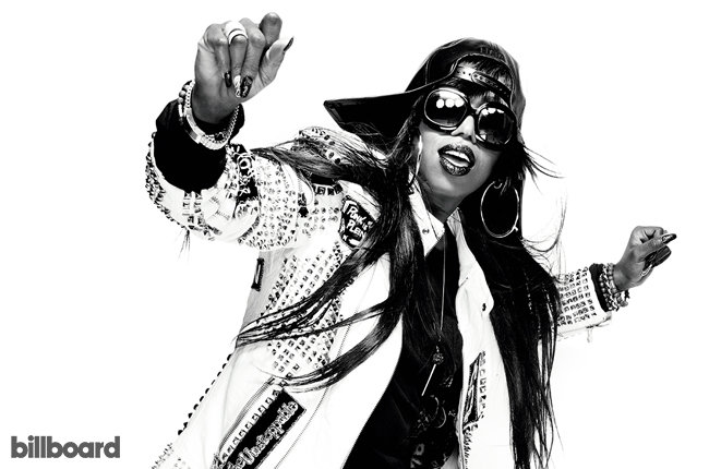 missy-elliott-bb36-2015-billboard-03-650