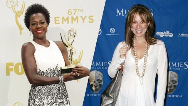 nancy-lee-grahn-viola-davis-emmy-speech-controversy