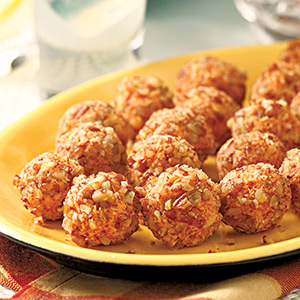 nutty-pimiento-cheese-balls-recipe-ew0611-lg