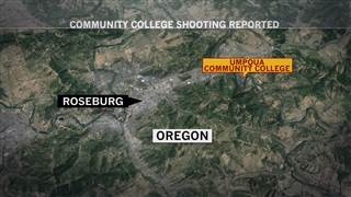 oregon-shooting-today-151001-tease-02_311480aa59330e8b9907b721d192a0bf.nbcnews-ux-320-320