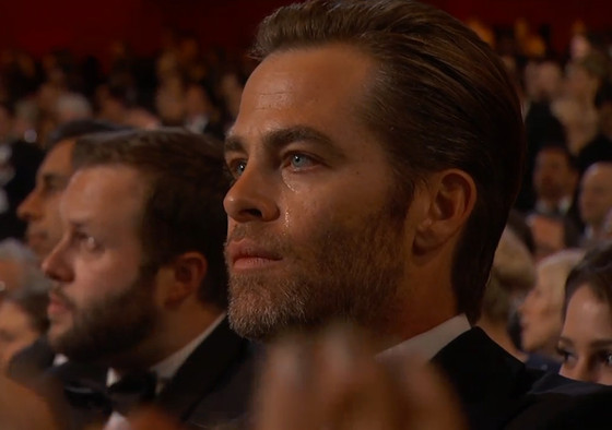 rs_560x394-150222202218-1024-chris-pine-crying-selma.ls.22215