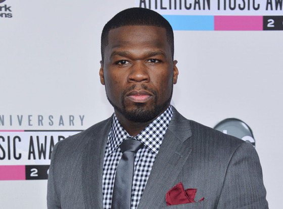 rs_560x415-131219155351-1024.50cent.ls