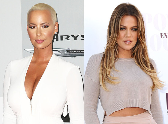 rs_560x415-150216134450-1024.Amber-Rose-Khloe-Kardashian-JR-21615