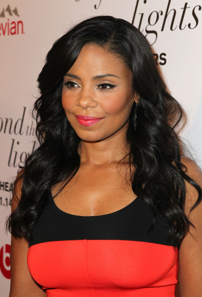 sanaa-lathan-beyond-the-lights
