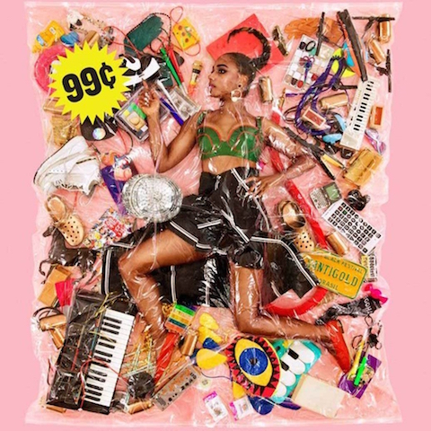 santigold-announces-new-album-and-drops-empowered-first-track-body-image-1446813084