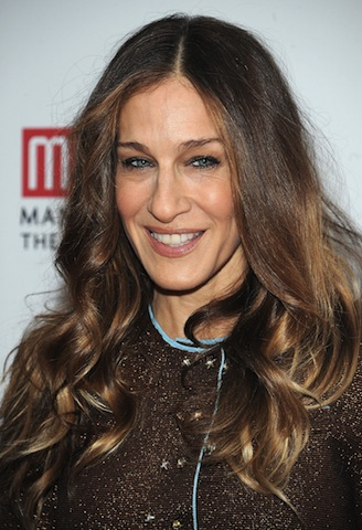 sarah-jessica-parker-hair-color-main