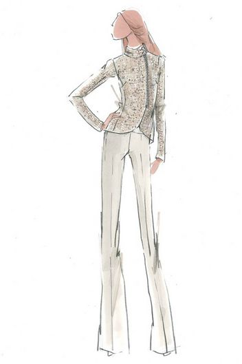 scandal-the-limited-white-pantsuit-sketch-1-w352