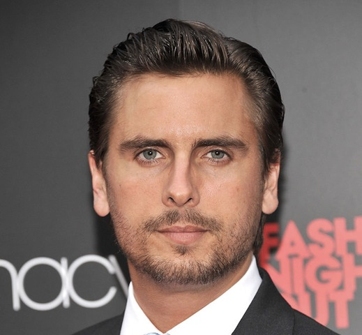scott-disick-face-cream-w724