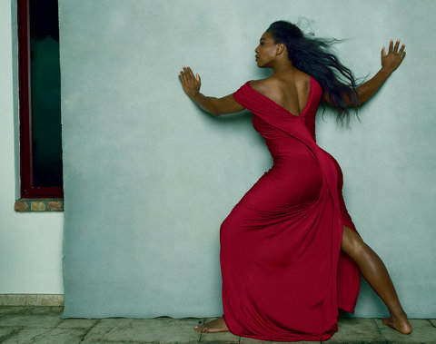 serena-williams-april-2015-vogue