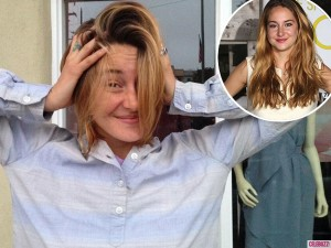 shailene-woodley-short-hair-copy-600x450