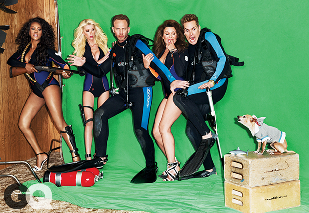 sharknado-gq-magazine-august-2014-02