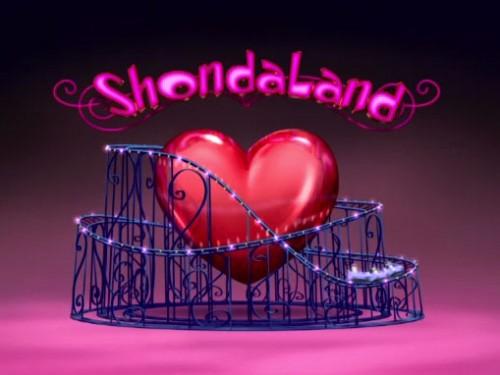 shondaland-500x375c