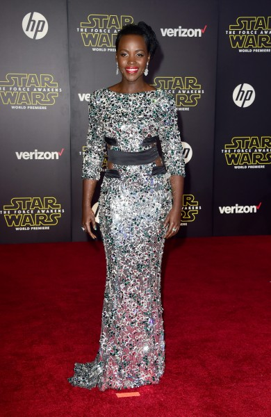 star-wars-force-awakens-los-angeles-premiere-lupita-nyongo-GettyImages-501371338-390x600