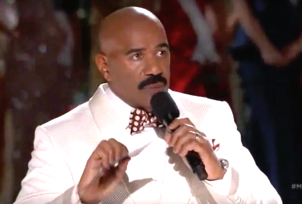 steve-harvey-miss-universe-2015