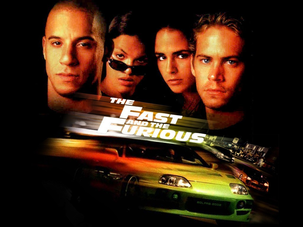 the_fast_and_the_furious_024-there-have-been-more-than-just-gear-changes-for-the-cast-of-the-fast-and-the-furious