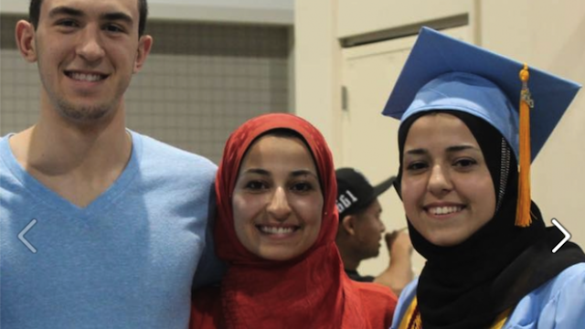 three-american-muslim-students-shot-dead-near-university-north-carolina